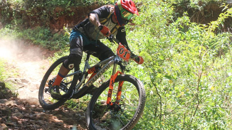 Kerio Valley Enduro 2019.