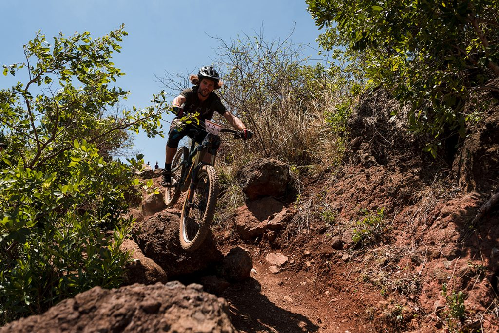Adrian Rass, MTB, Mountain Bike, Uganda, East Africa, Africa, Kapchorwa, Sipi Falls, Travel, Ride, Holiday, Vacation, GPS, GPX, Map, Trailforks, Enduro, Trail, Expedition, Singletrack, drop, Jump.