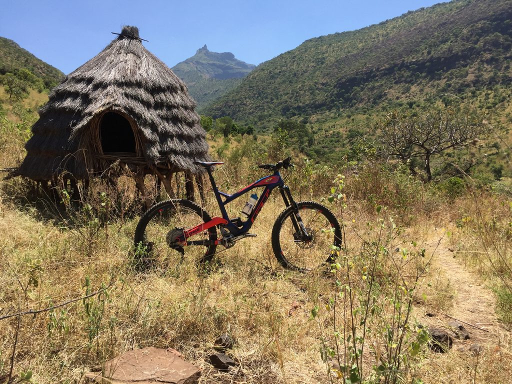 Mount Moroto. MTB, Mountain Bike, Uganda, East Africa, Africa, Kapchorwa, Sipi Falls, Travel, Ride, Holiday, Vacation, GPS, GPX, Map, Trailforks, Enduro, Trail, Expedition, Singletrack, drop, Jump.
