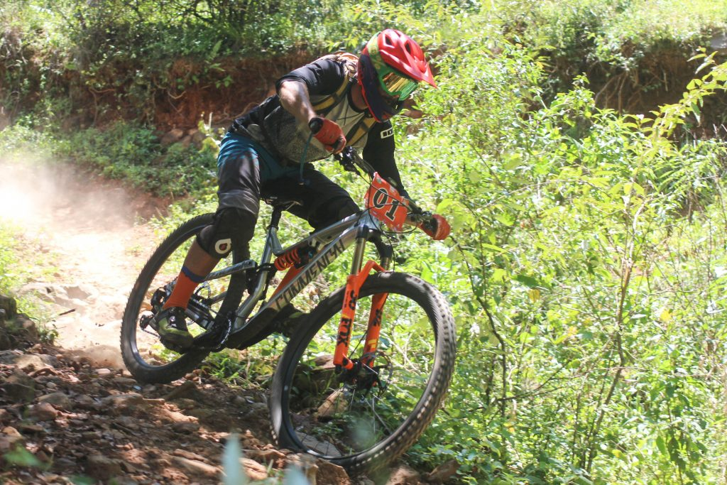 Iten, Kerio Valley, Kenya, MTB, Mountain Bike, Uganda, East Africa, Africa, Kapchorwa, Sipi Falls, Travel, Ride, Holiday, Vacation, GPS, GPX, Map, Trailforks, Enduro, Trail, Expedition, Singletrack, drop, Jump.